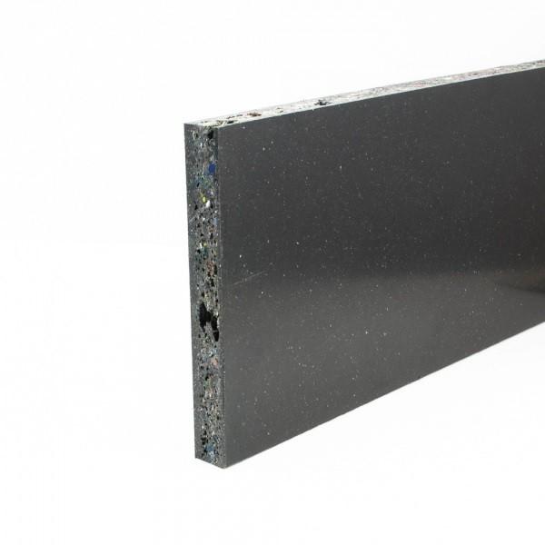 Buy Ehb Mixed Plastic Grey 18mm X 1 22m X 2 44m Sheet